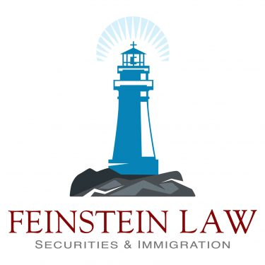 Seasoned, yet nimble. Resolute, yet adventurous. Feinstein Law is ever mindful of balancing risks and respecting the elements while carrying the legacy of the law into the global future.